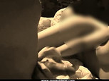 Film de sex avec des amateurs étrangers
