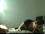 Ils baisent devant leur webcam